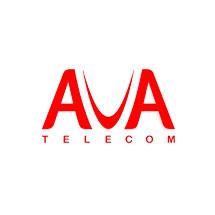 Ava Telecom
