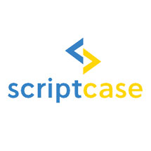 Script Case