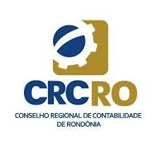 CRCRO