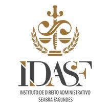 Idasf