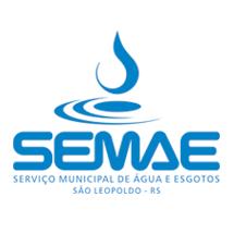 Semae