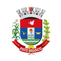 PREFEITURA DE PATO BRANCO