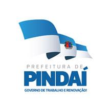 Prefeitura Pindaí