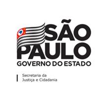 SECRETARIA DE JUSTICA SP