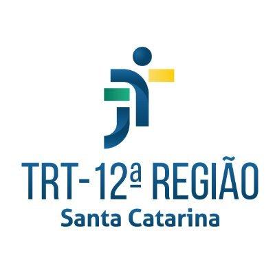 TRT12